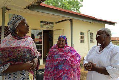 NURHI_Nigeria_FP_field_visit_web_resized